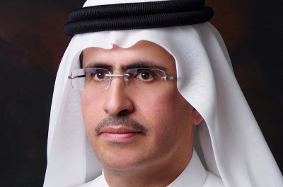DEWA urges consumers to 'Make the Switch'